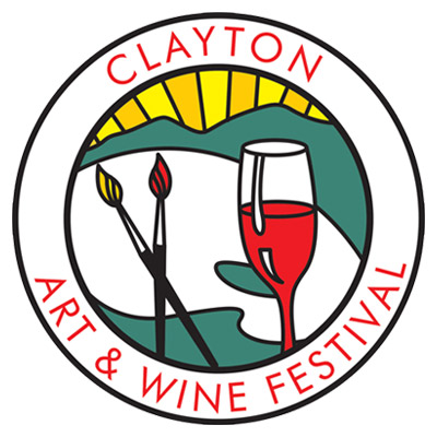 Clayton Art and Wine Festival