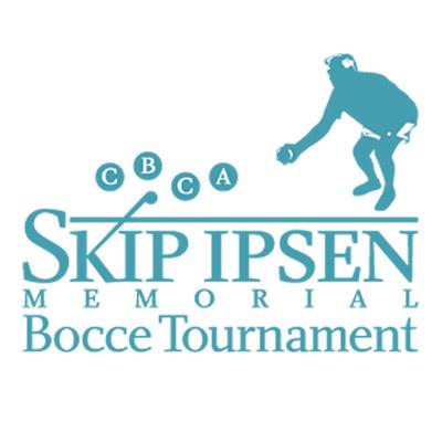 Skip Ipsen Memorial Bocce Tournament